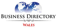 Businesses in Wales